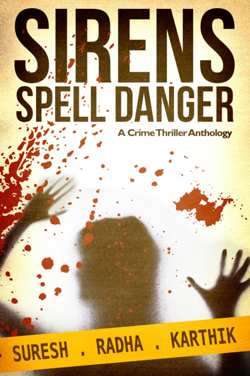 Buy Sirens Spell Danger